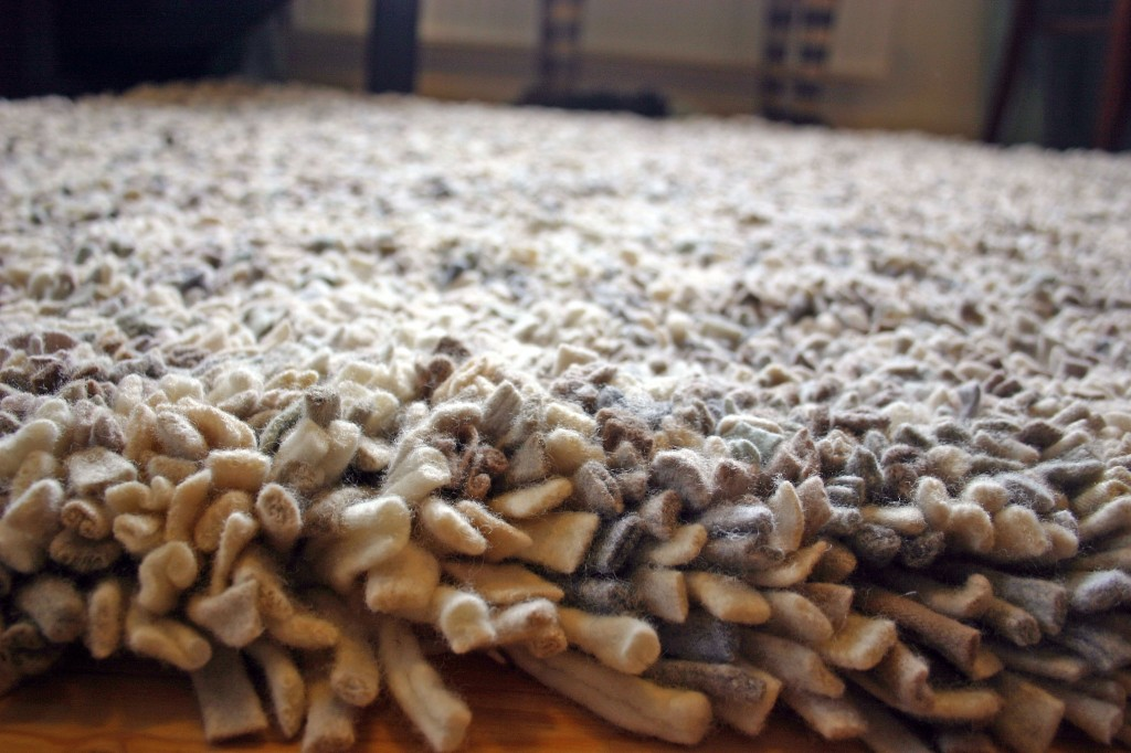 Second life Rugs