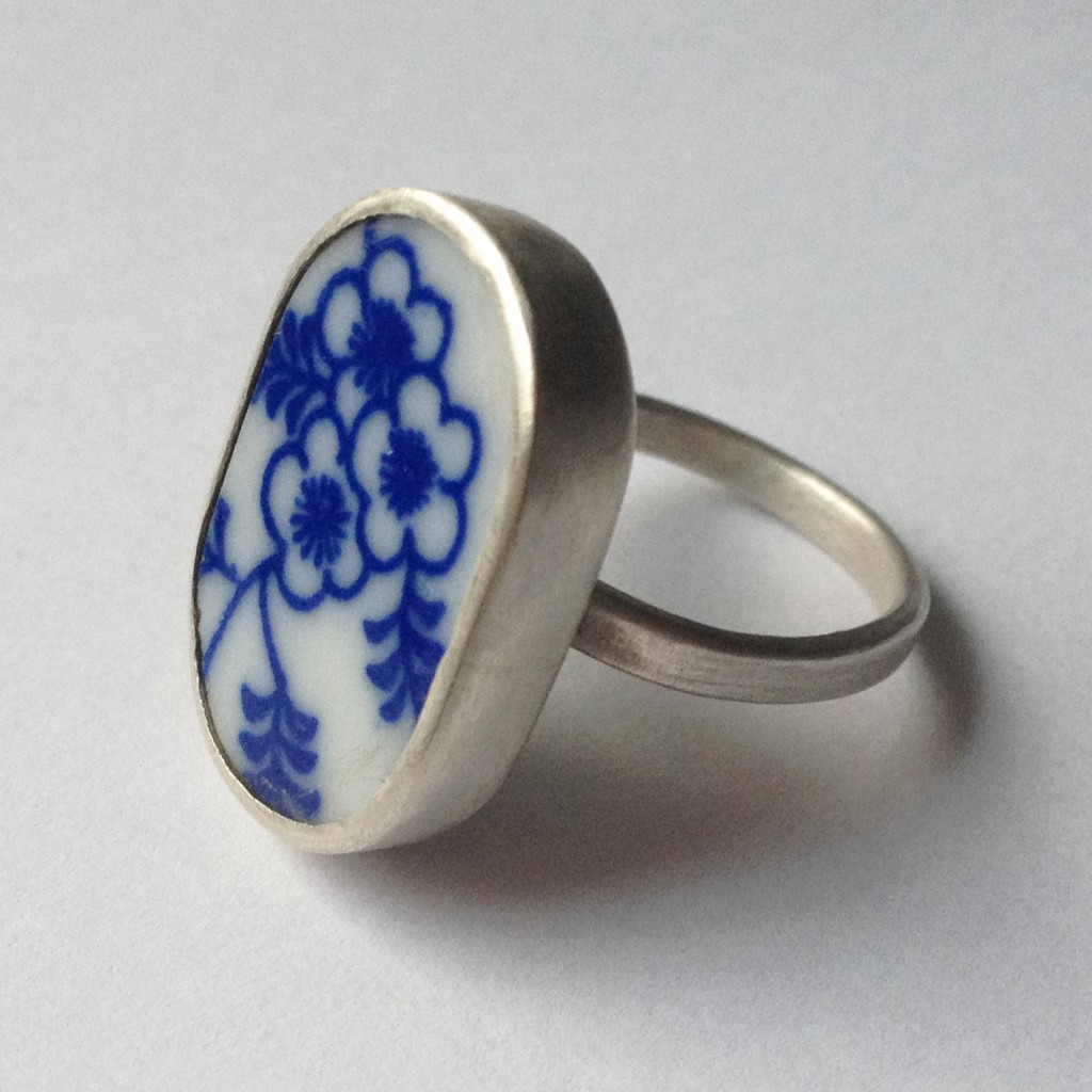 Ring_oval